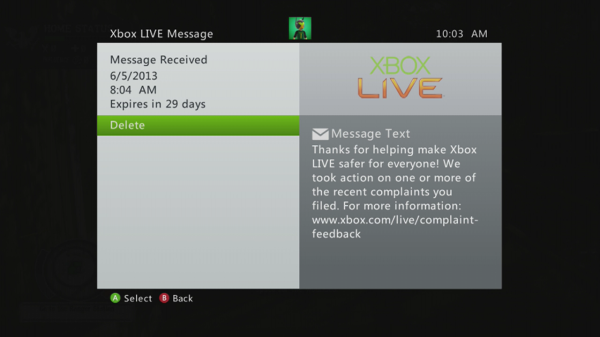how to share xbox live gold with 2 gamertags