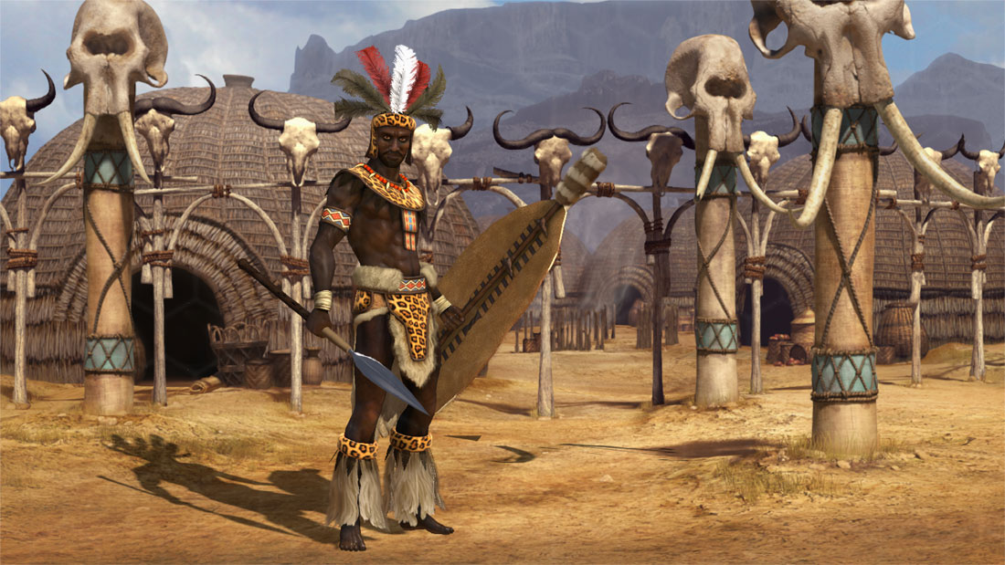 knowing history behind civ 5 s brave new world polygon