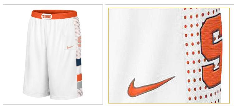 Which Syracuse Basketball Uniform Do You Prefer Men S Or Women S