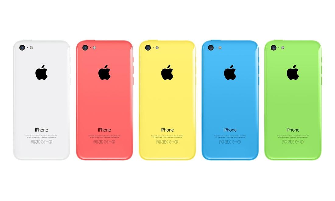 Iphone C Green Deals