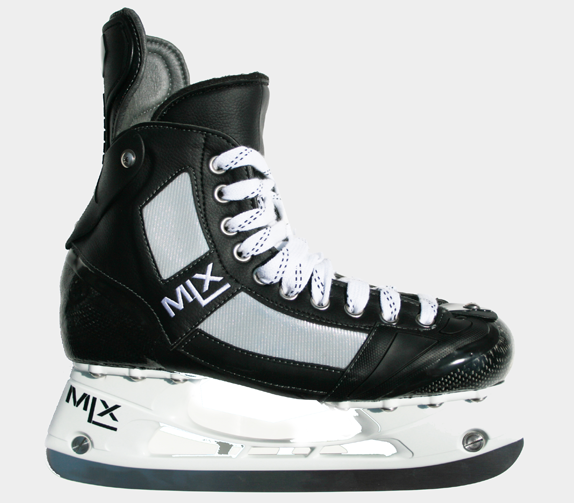 Best Wide Toe Hockey Shoes
