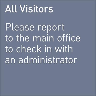Sign:Regulatory & Informational