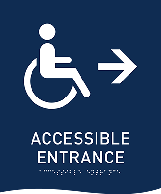 Sign:Accessibility