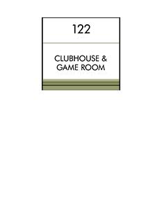 Sign:Major Room ID