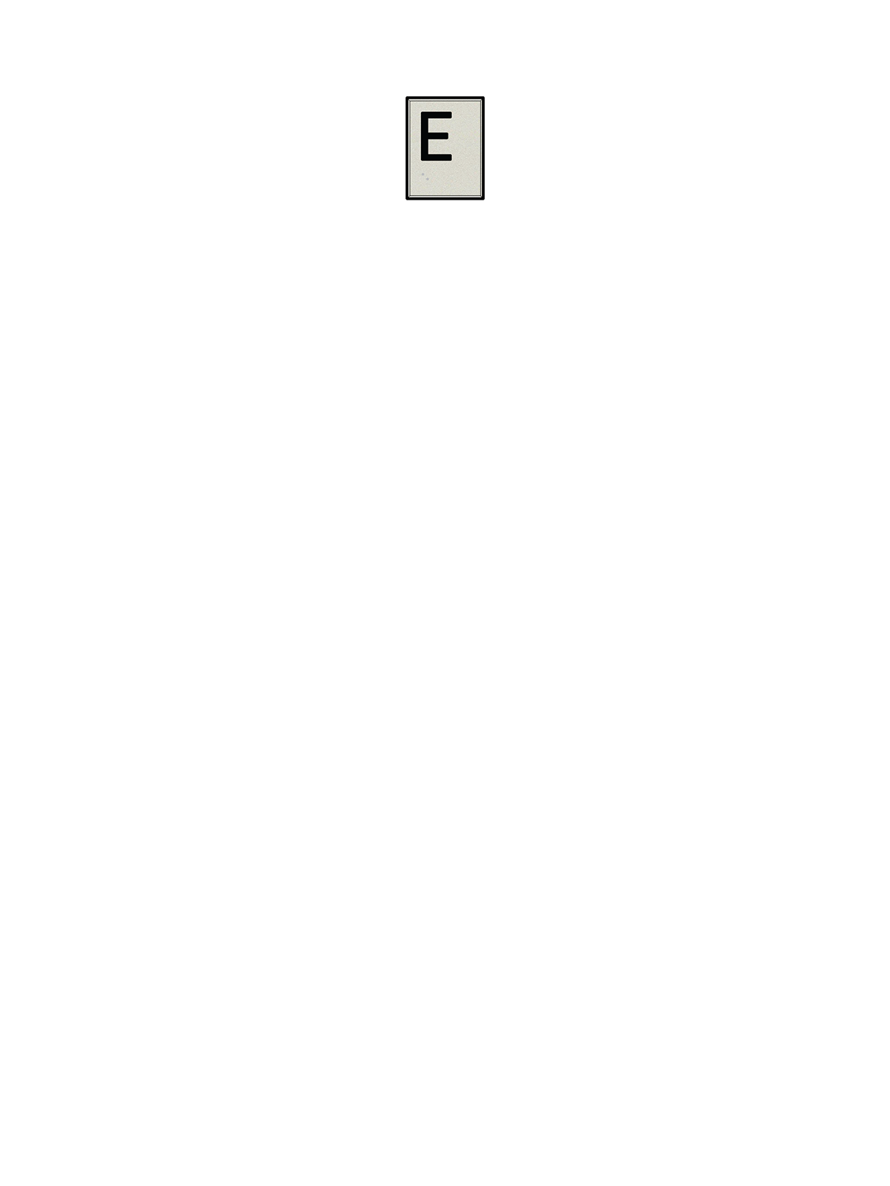 Sign:Suite Bedroom ID