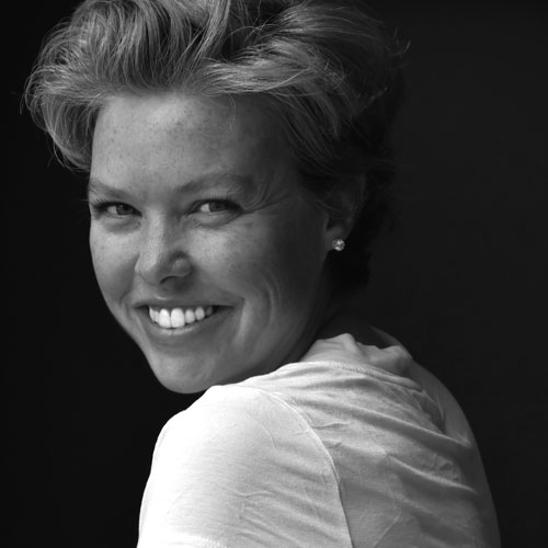 Brenda Voglewede