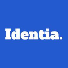Identia.