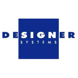 Logo: Designer Sign Systems (NJ)