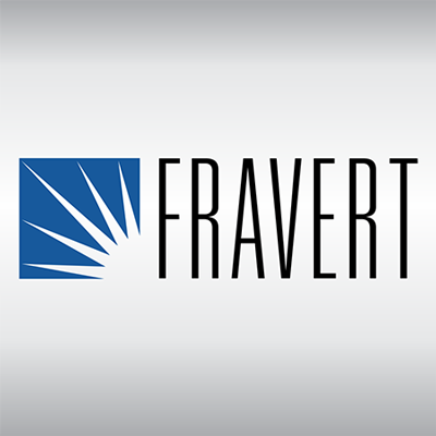 Logo: Fravert Services