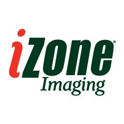 Logo: iZone Imaging
