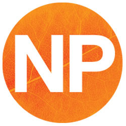 Logo: Nova Polymers