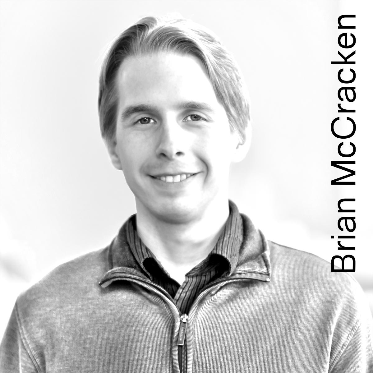 brian_mccracken_square_copy4.jpg