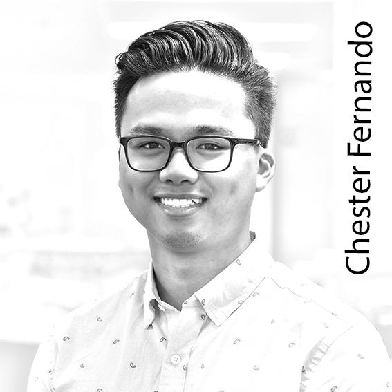 chester_fernando_square-correct_copy1.png