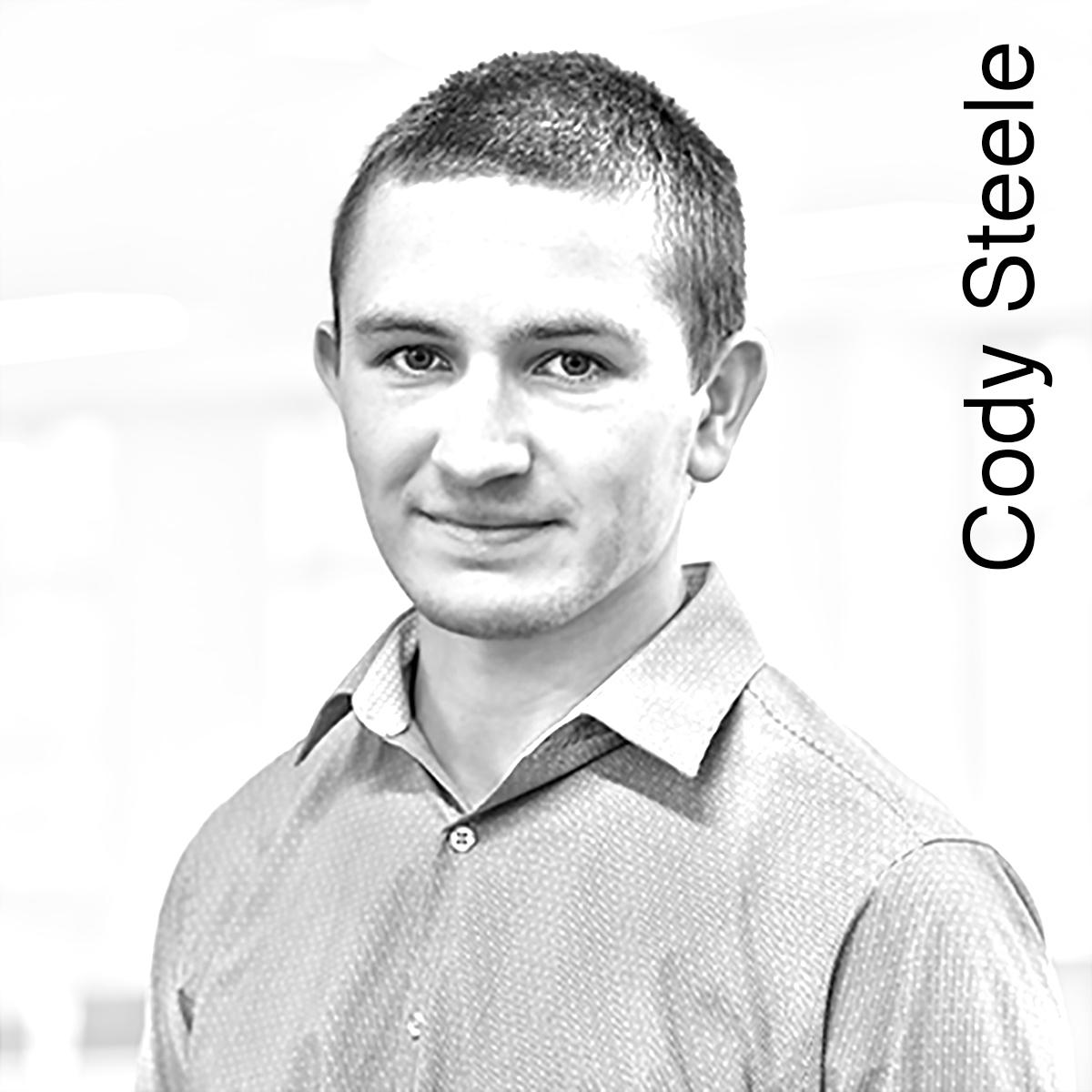 cody_steele_square_copy1.jpg