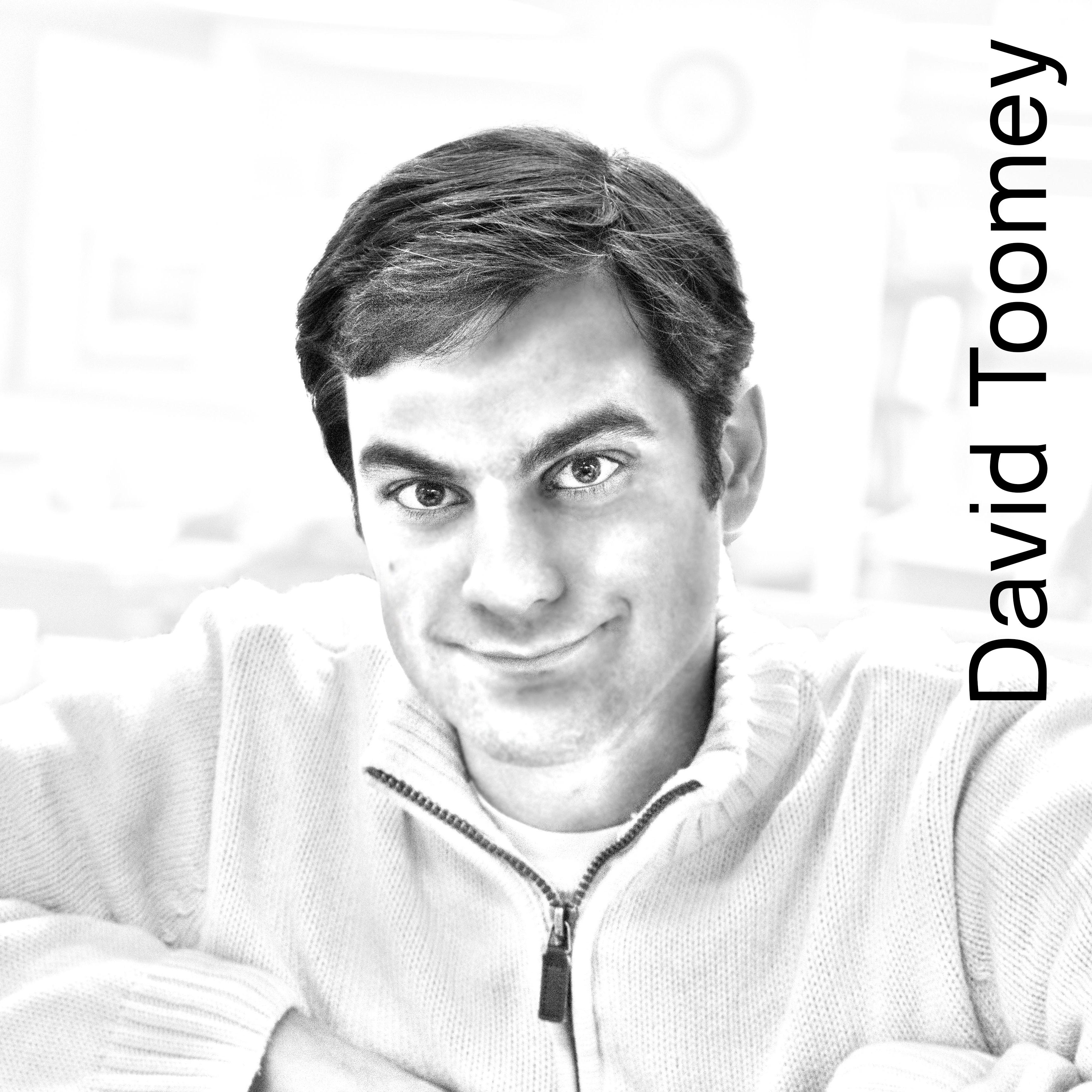 david_t_square.jpg