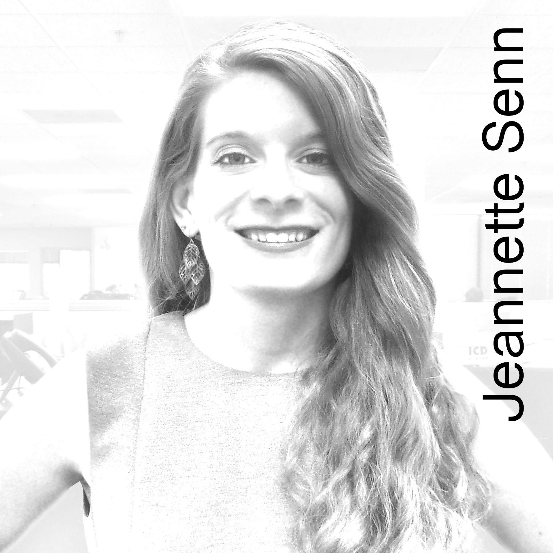 jeannette_square.jpg