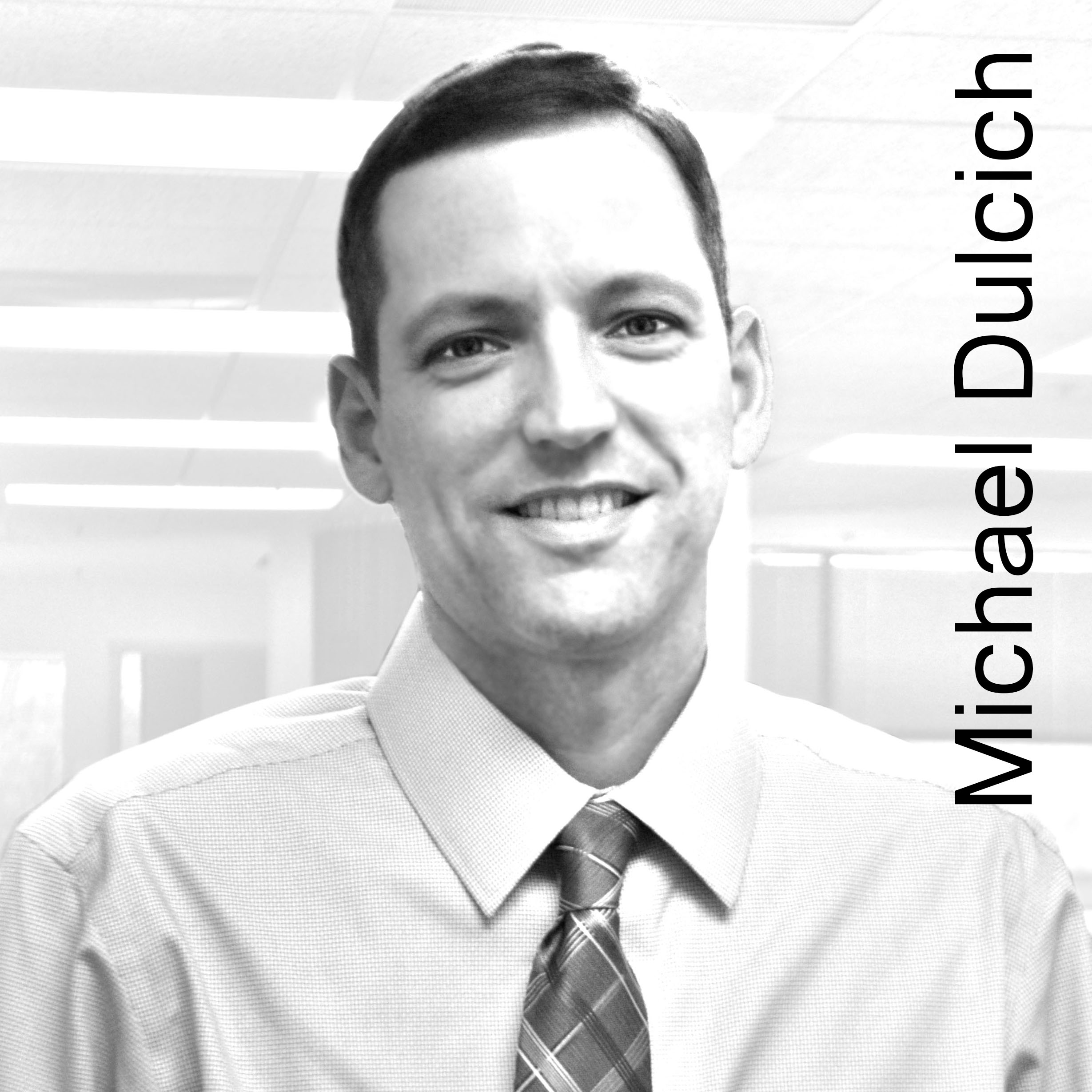 michael_dulcich_square_copy1.jpg