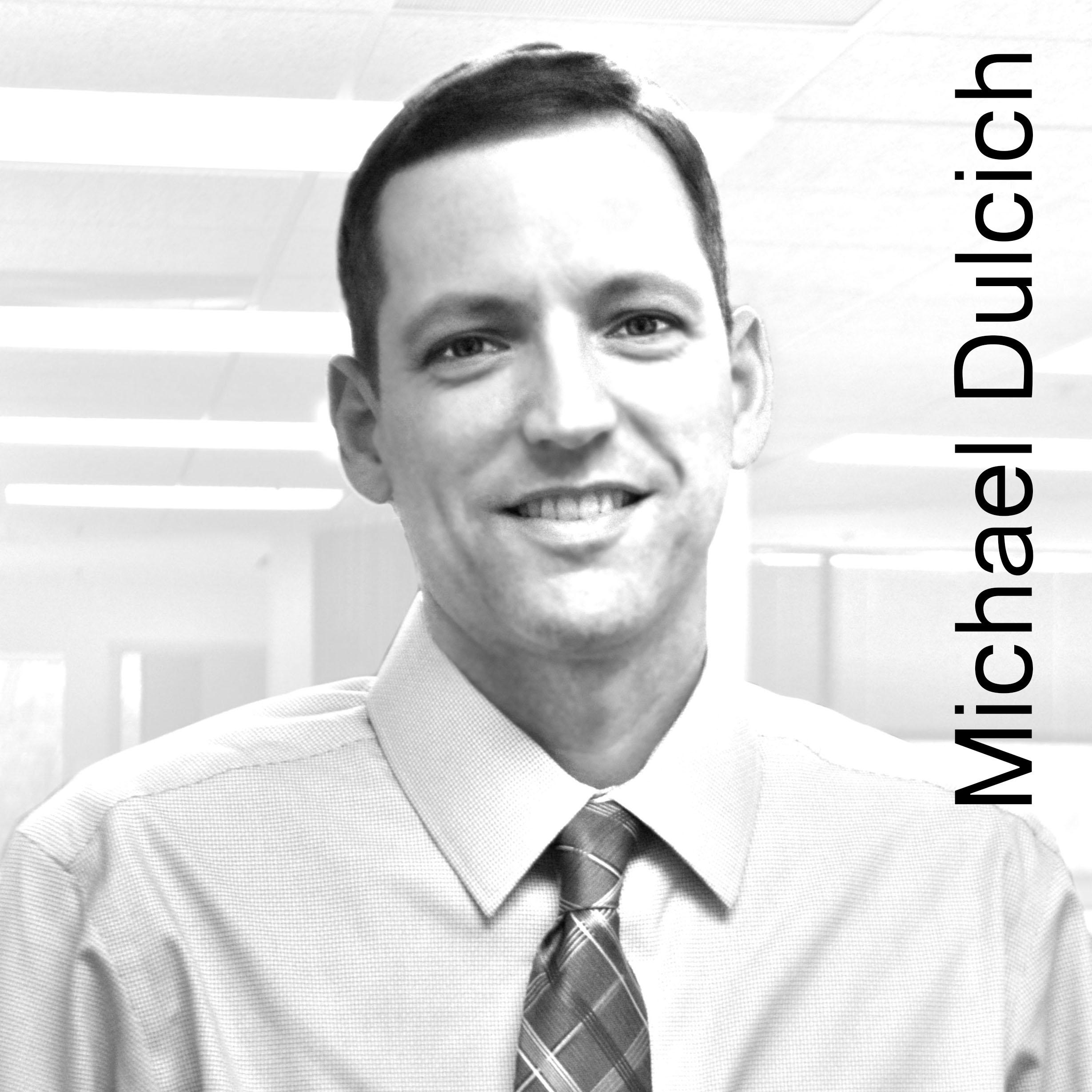 michael_dulcich_square_copy3.jpg
