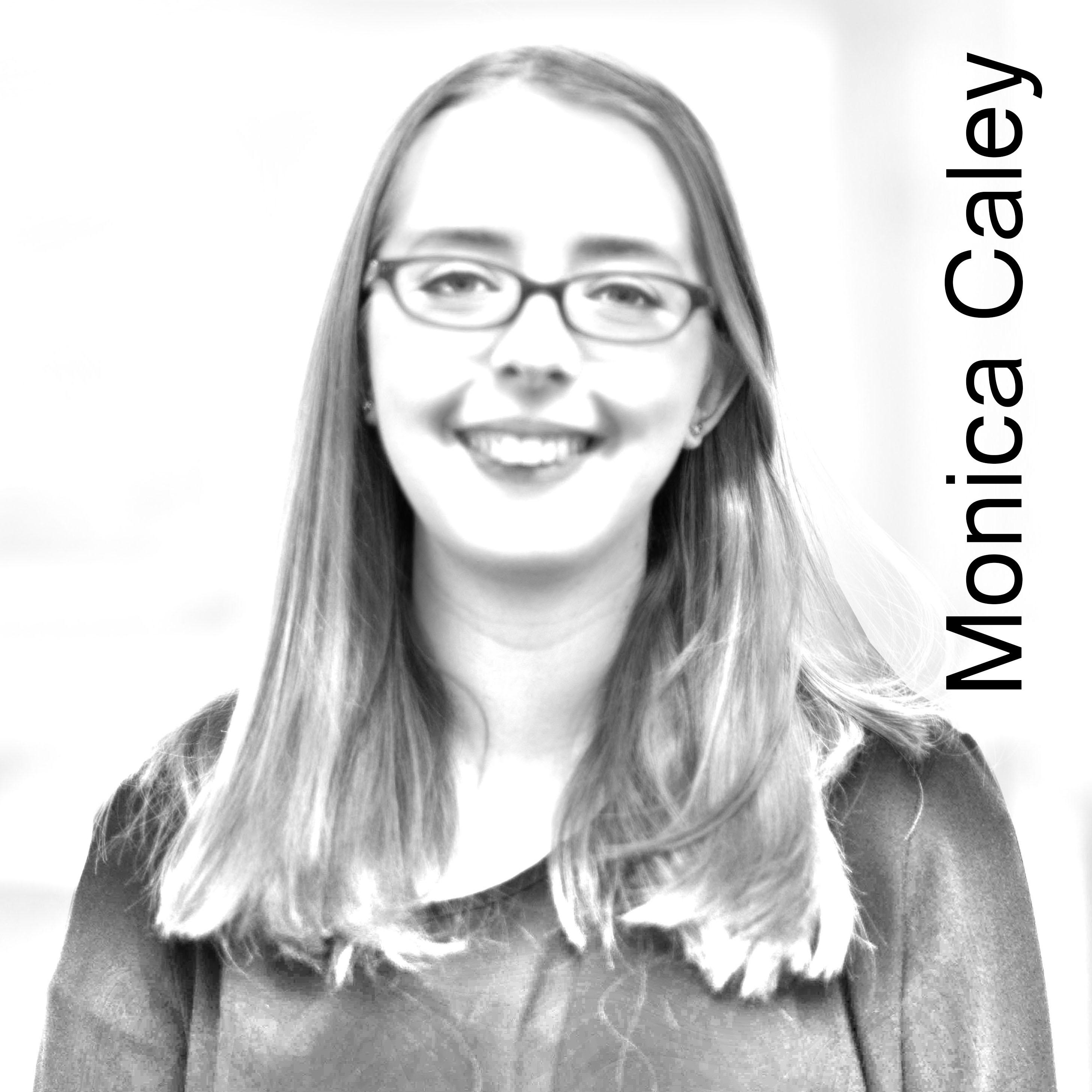 monica_caley_2_square.jpg