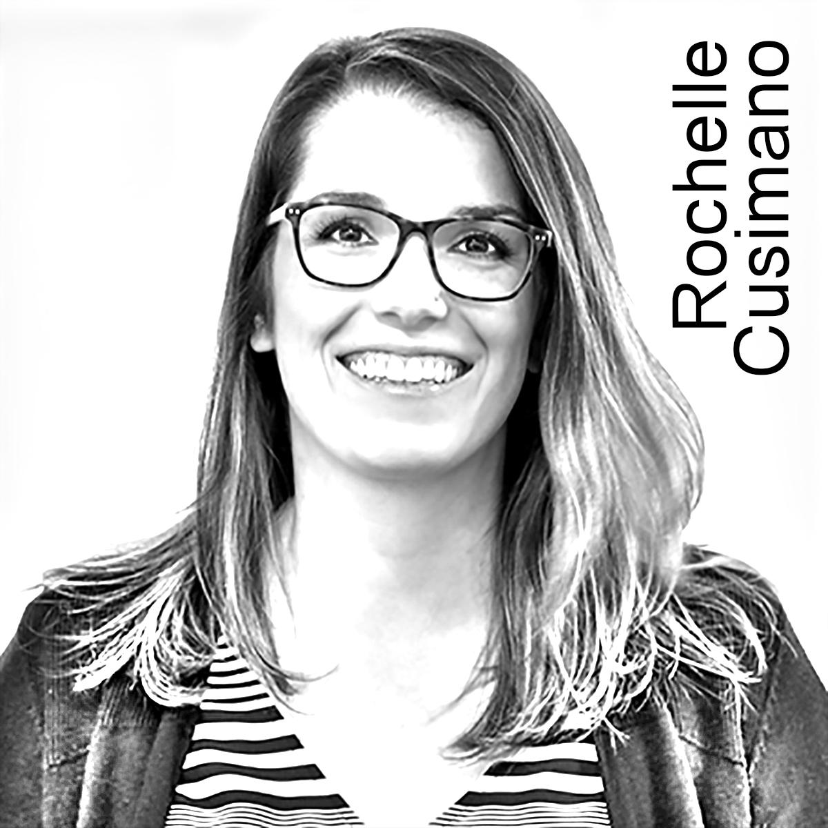 rochelle_cusimano_square_copy1.jpg