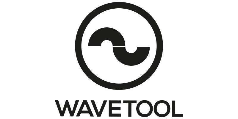 Wave Tool Logo