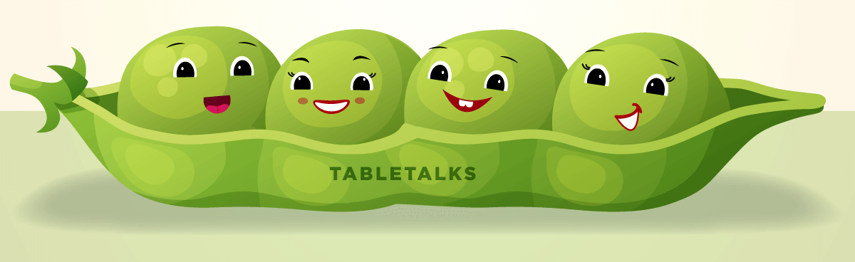 Tabletalks