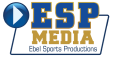 Ebel Sports Productions Logo