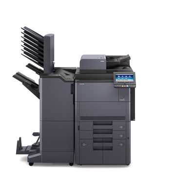 TASkalfa 7052ci | Simplified Office Solutions