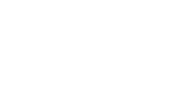 Magical Gifts Campaign | Digital Signage Image