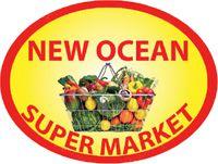 New Ocean Supermarket