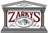 Zarky's