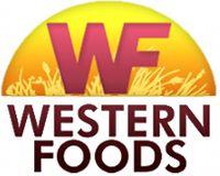 Western Foods