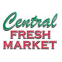 Central Fresh Market