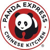 Panda Express Canada