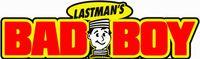 Lastman's Bad Boy Superstore