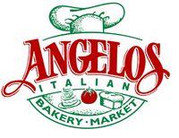 Angelo's Italian Bakery and Market