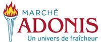 Marche Adonis