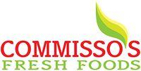 Commisso's Fresh Foods