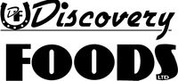 Discovery Foods