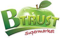 Btrust Supermarket