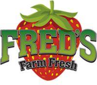 Fred's Farm Fresh
