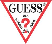 Guess & Guess Factory