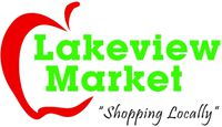 Lakeview Market