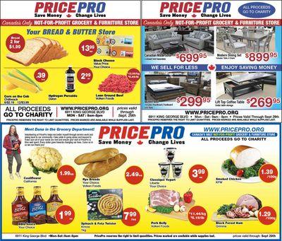 Price Pro