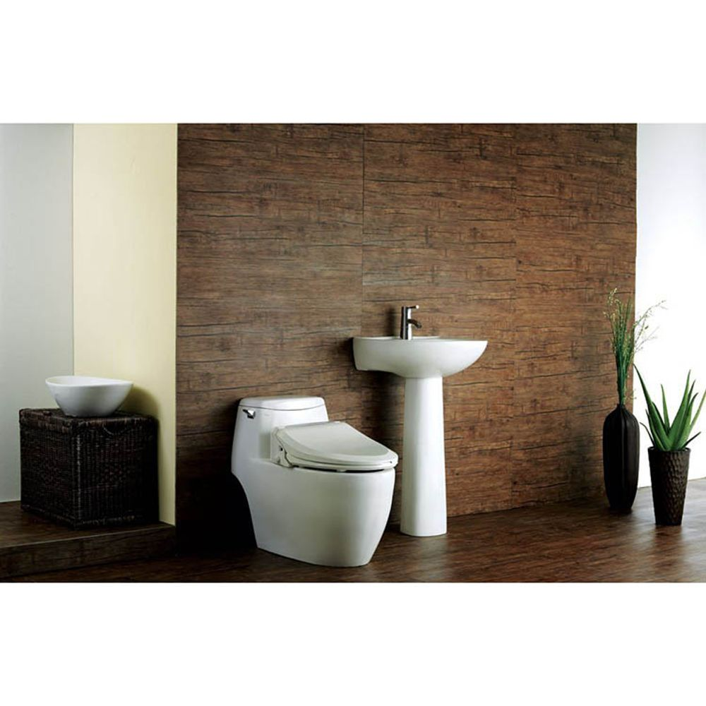 Bio Bidet USPA 6800 Bidet Toilet Seat on Sale for $ 279.99 at Costco Canada