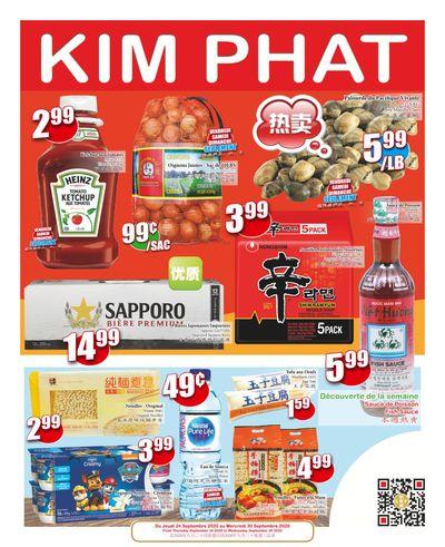 Kim Phat