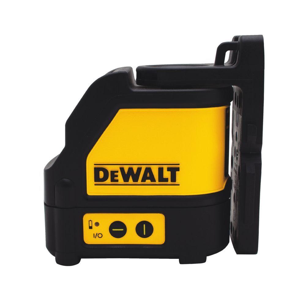 Dewalt laser level case rheem 125 litre hot water system