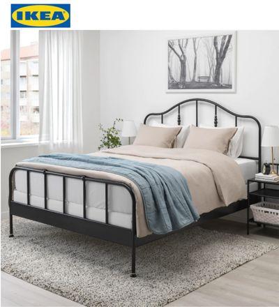 IKEA CANADA