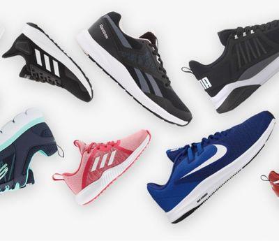 Globo Shoes