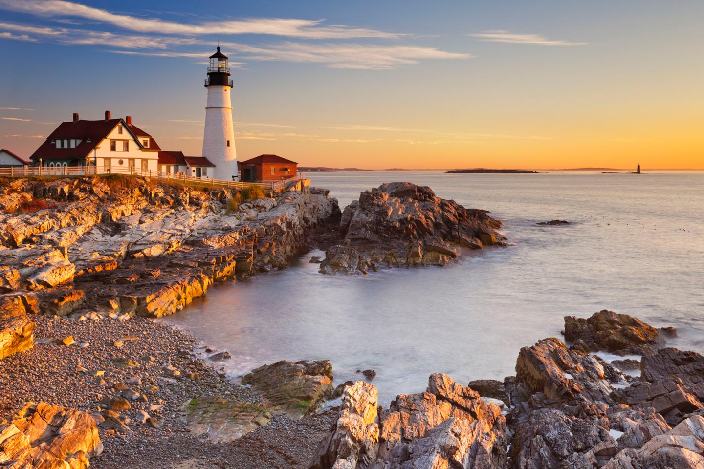 Maine insurance rates